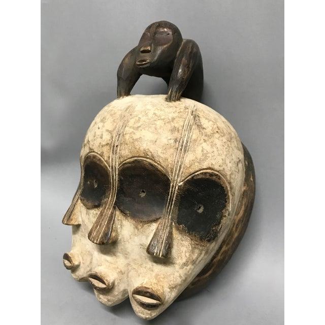 Excellent Art Deco Wall Masks Gallery - Wall Art Design ...
