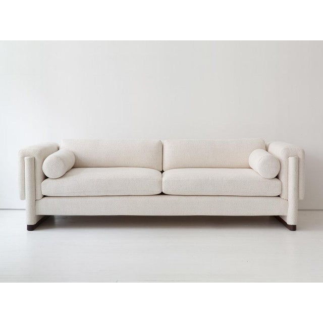 Not Yet Made - Made To Order Egg Collective Howard Sofa For Sale - Image 5 of 5
