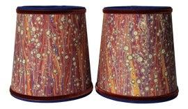 Image of Lamp Shades