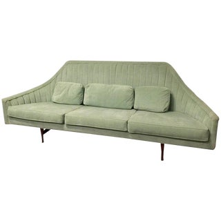 Paul McCobb Symmetric Group Sofa For Sale