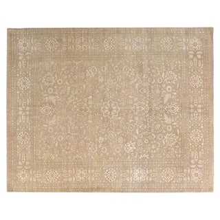 Stark Studio Rugs Traditional Ralph Lauren Rug - 8' X 10' For Sale