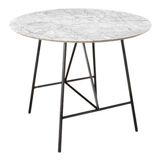 Portofino Cafe Table For Sale