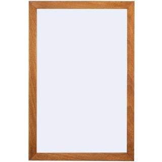 Edward Wormley Mirror For Sale