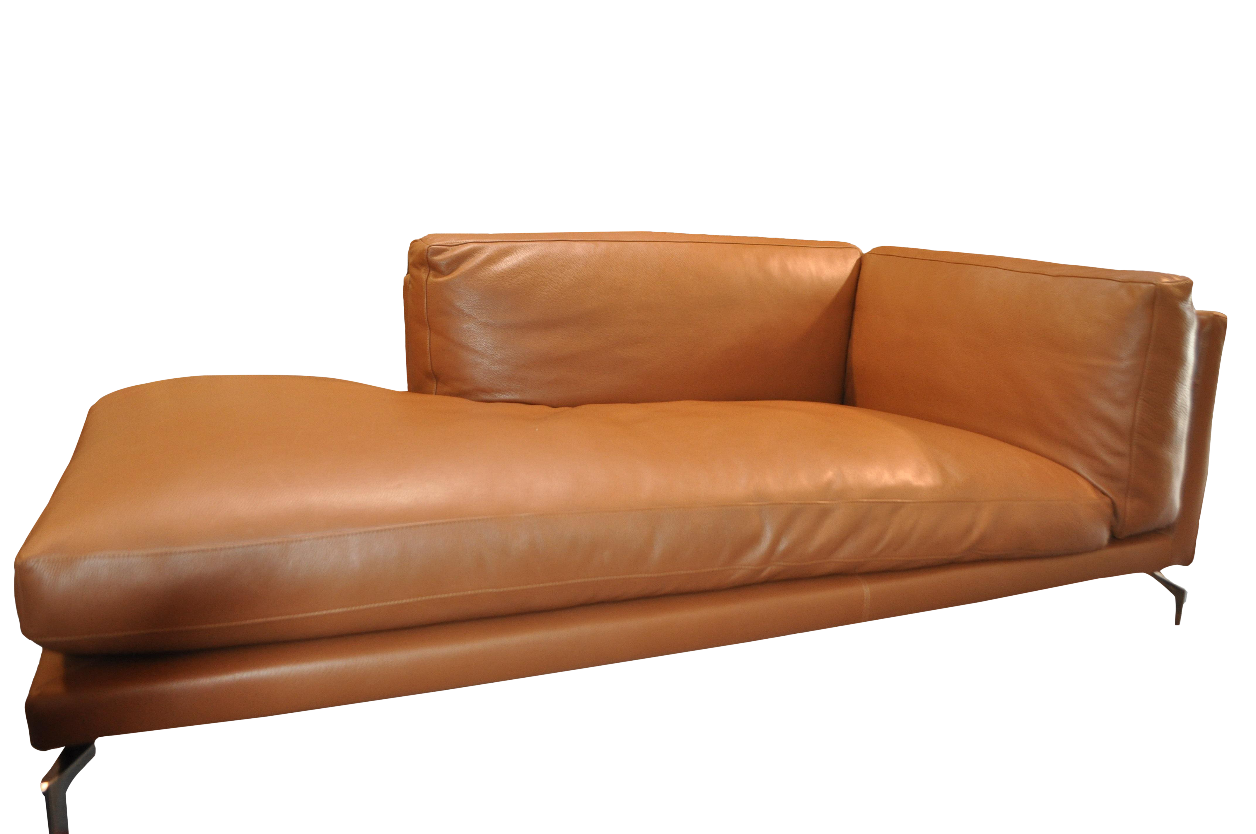 Gently Used Design Within Reach Furniture Up To 40 Off