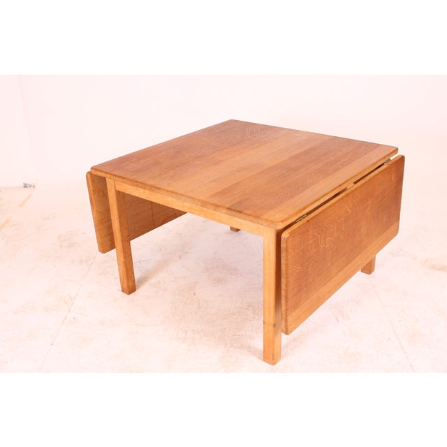 1960s Mobler Coffee Table - Image 3 of 6