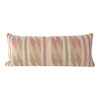 Navajo Gallup Throw Pillow For Sale