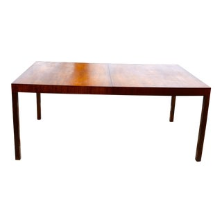 """A T. H. Robsjohn-Gibbings """"Constellation"""" Table for Widdicomb Furniture For Sale"""