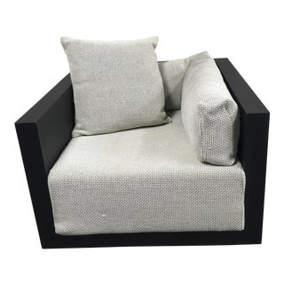 Armani Casa Sydney Chair For Sale