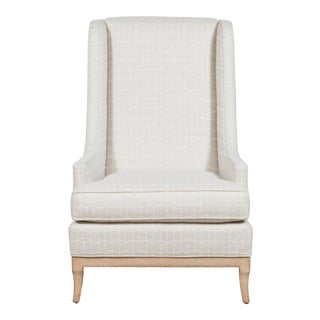Vanguard Furniture Blain Chair For Sale