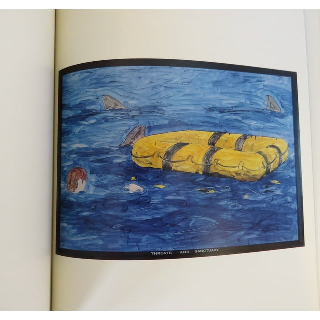 American Masters of the 60s, 1st Edition For Sale In Los Angeles - Image 6 of 9