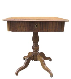 Image of Great Room Center Tables