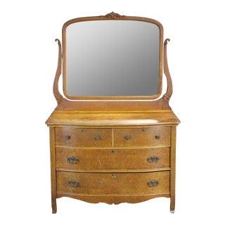 Vintage Used Vanities For Sale Chairish