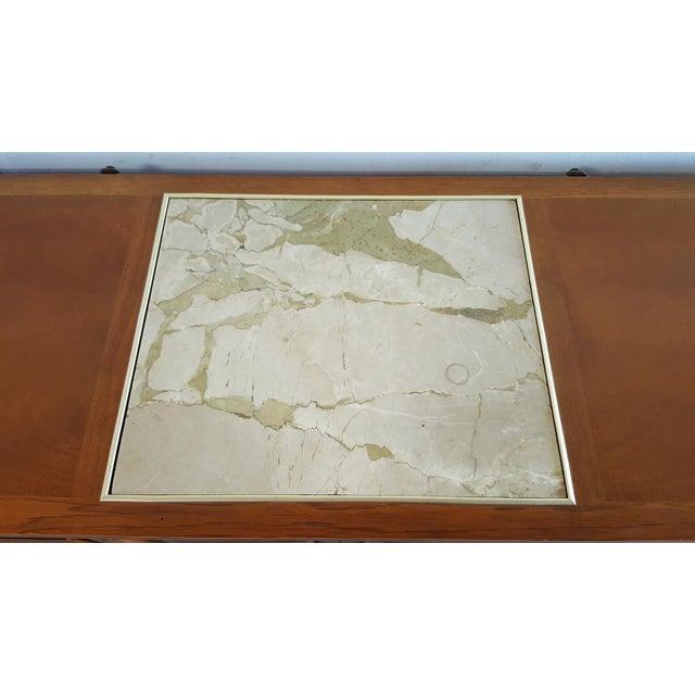 Century Furniture Mid-Century Dresser - Image 4 of 11