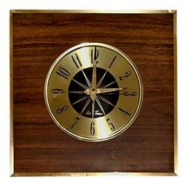 Image of Seth Thomas Clock Company Clocks