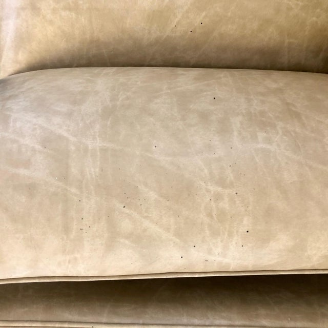 Plastic Mid-Century Club Chairs - A Pair For Sale - Image 7 of 10