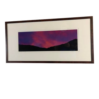 Death Valley Dawn Photograph by Will Connor For Sale