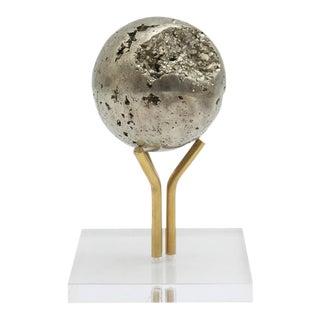 AURA LONDON Fool Decorative Object For Sale