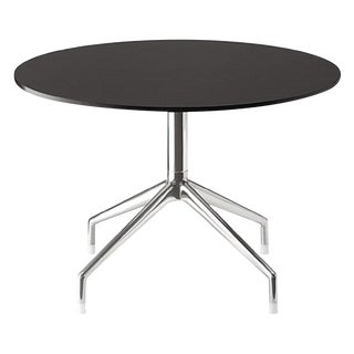 Sina Table by Uwe Fischer for B&B Italia For Sale