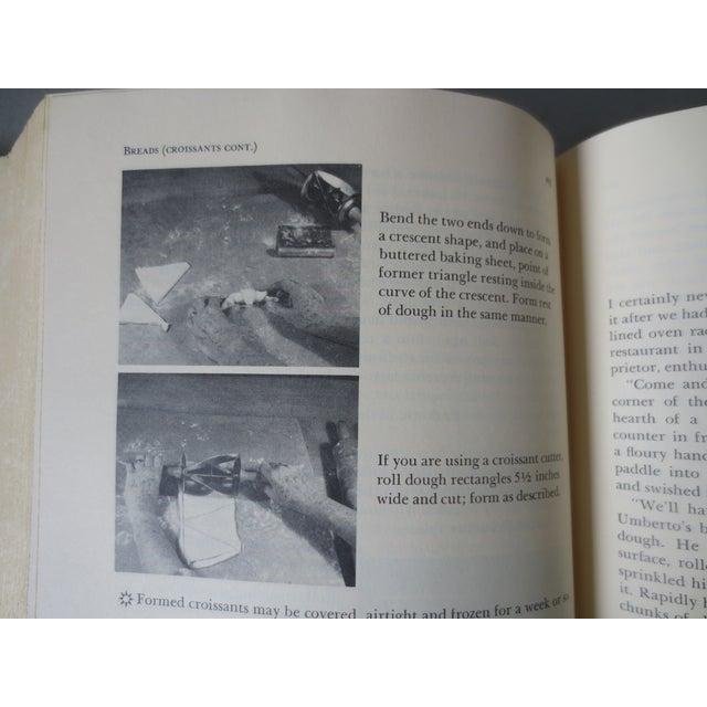 Julia Child's Kitchen, 1st Edition - Image 8 of 8