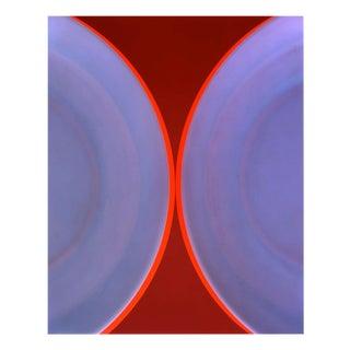 "Richard Caldicott ""Untitled 136"", Photograph For Sale"