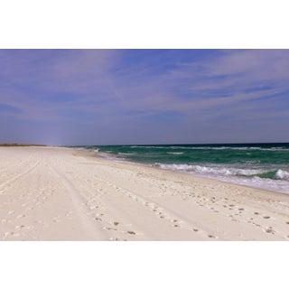 Infinity Beach II [Ltd Ed of 25] by Alaina For Sale