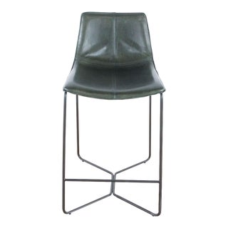 Strange Gently Used West Elm Furniture Up To 50 Off At Chairish Theyellowbook Wood Chair Design Ideas Theyellowbookinfo