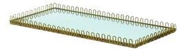 Image of Brass Trays