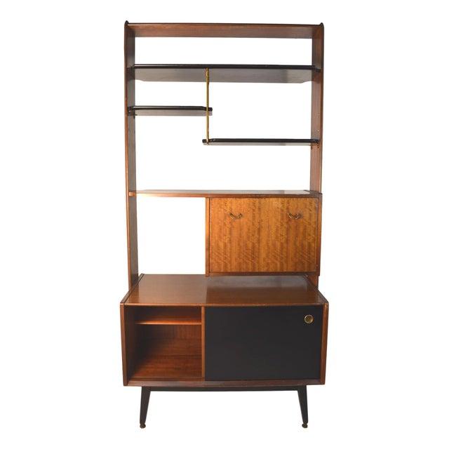 G Plan Mid-Century Modern Bookcase - Image 10 of 10