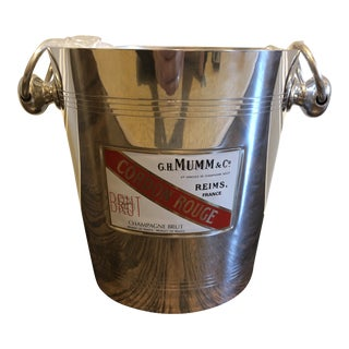 New Champagne Bucket For Sale