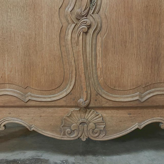 19th Century Italian Tuscan Bookcase For Sale - Image 11 of 13