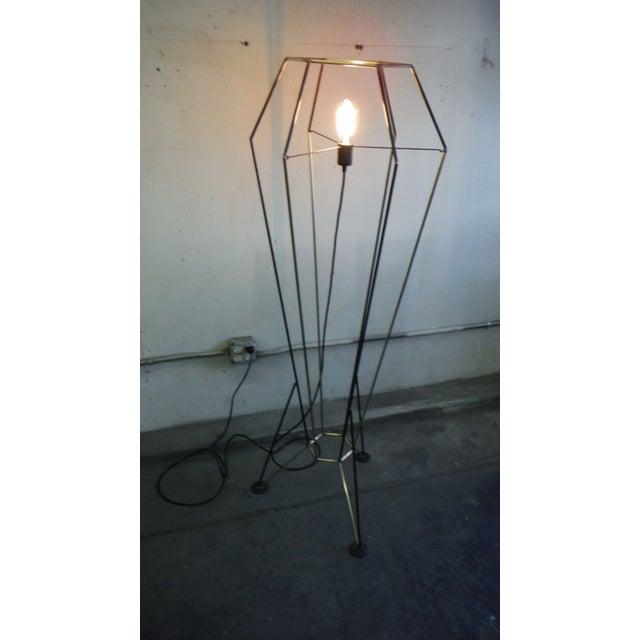 V2 Floor Lamp - Image 4 of 7