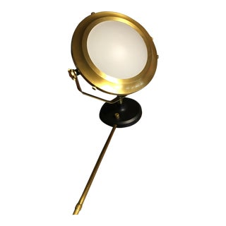 Spotlight Wall Mount Sconce For Sale