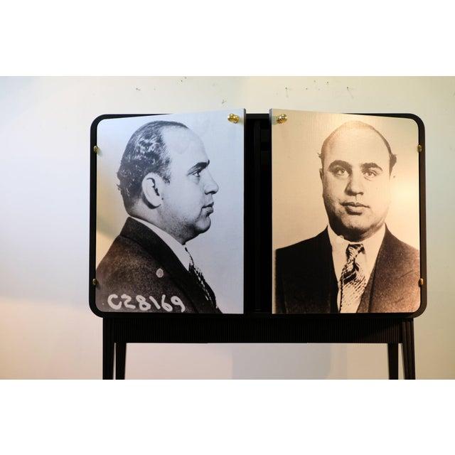 Killer Cabinet (DaVinci Collection) For Sale - Image 4 of 5