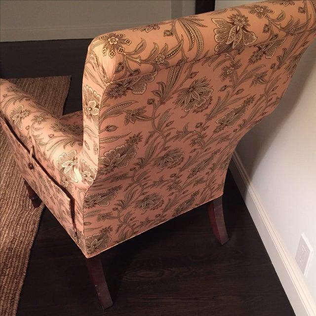 Rose Tarlow Beecham Lounge Chair - Image 4 of 6