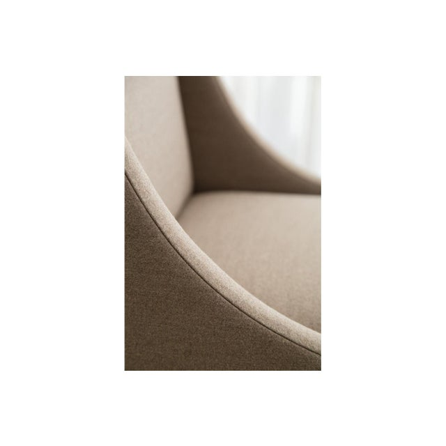 Lisse Counter Stool For Sale - Image 10 of 12