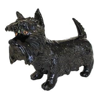Decorative Sottish Terrier For Sale