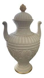 Image of Lenox Vases