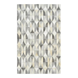 Jeanette, Hand Woven Area Rug - 9 X 12 For Sale