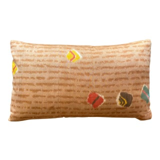 Meisen Silk Pillow Cover For Sale