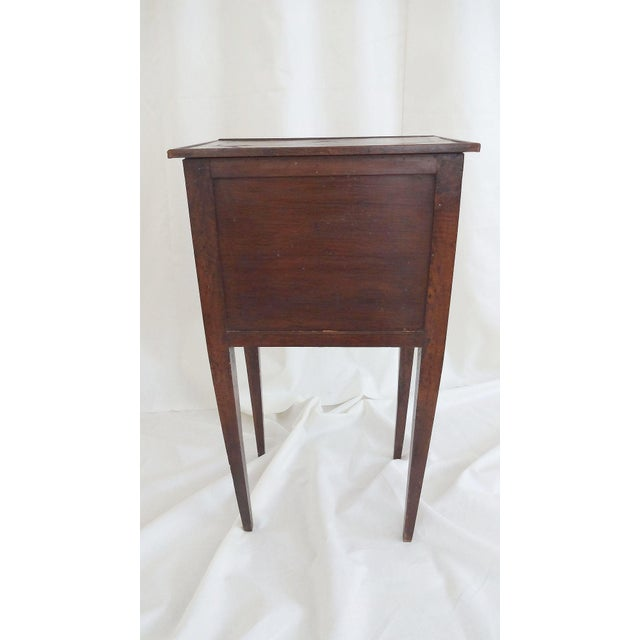 19th Century French Commode For Sale - Image 4 of 11