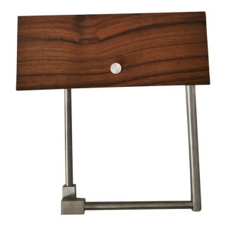 Cerno Cubo Led Wall Sconce For Sale