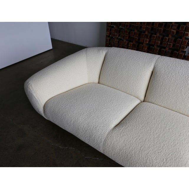 Preview Preview Furniture Company Sofa Circa 1975 For Sale - Image 4 of 13