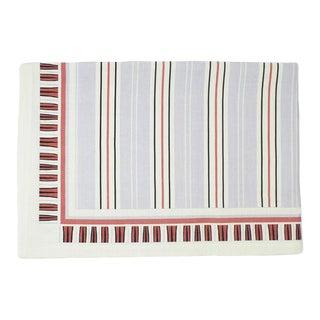 The Pandora Table Linen For Sale