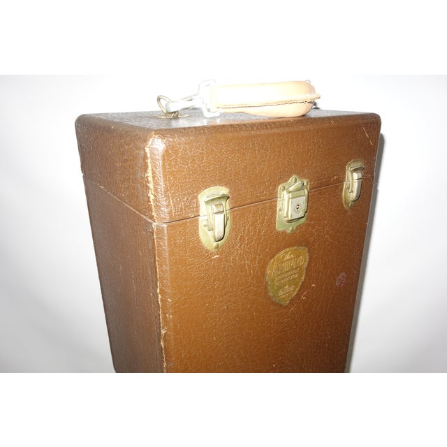 ~~~~~~~~~~~~~~~~~~~~~~~~ Note: This antique MAY qualify for our 10-25% off Gallery sale, Going on now. Please inquire....