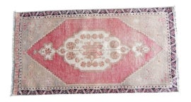 Image of Bath Rugs and Mats