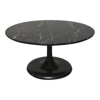 Mid-Century Modern Rodolfo Dordoni Minotti 'Neto' Coffee Table For Sale