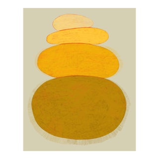 "Premium giclee print of four suns 11x14"" For Sale"