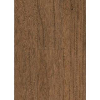Maya Romanoff Ajiro Plank Wood Veneer Chestnut - Wood Veneer Wallcovering, 24 yds (21.9 m) For Sale