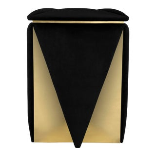 Prisma Stool From Covet Paris For Sale