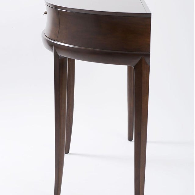 New Demilune Console Table - Image 3 of 4